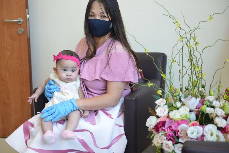 NAT Baby Photo 12-1589704876137