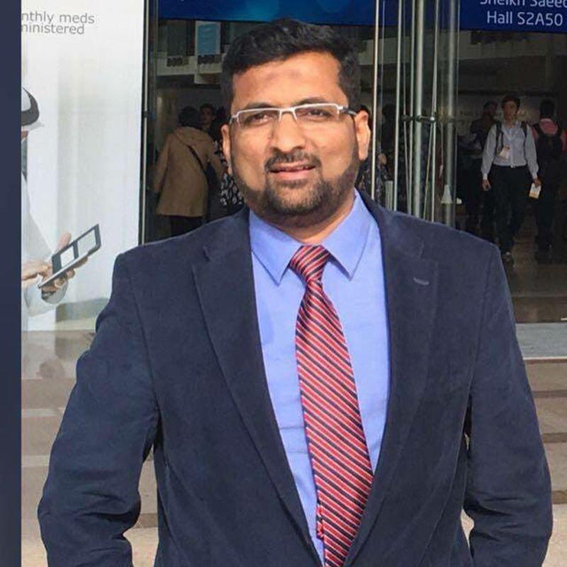 NAT Dr Shaikh Sayeed Iqbal SC-1589702219140