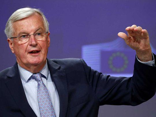 OPN_Barnier