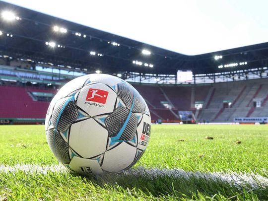 OPN_Bundesliga