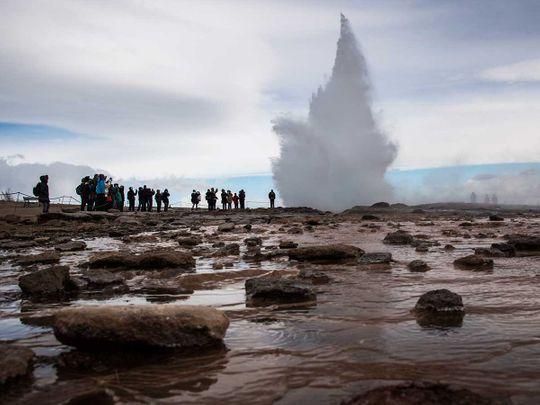 OPN_Iceland3