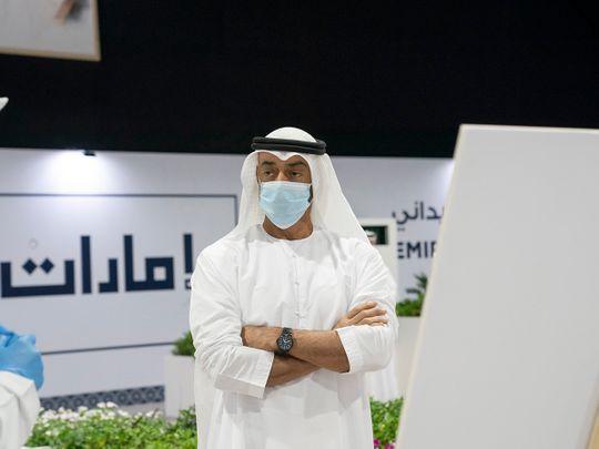 200518 Mohamed
