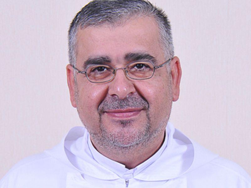 200518 priest