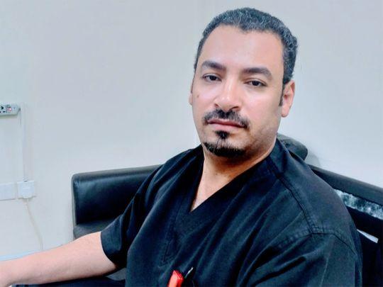 20200518_Saudi_nurse