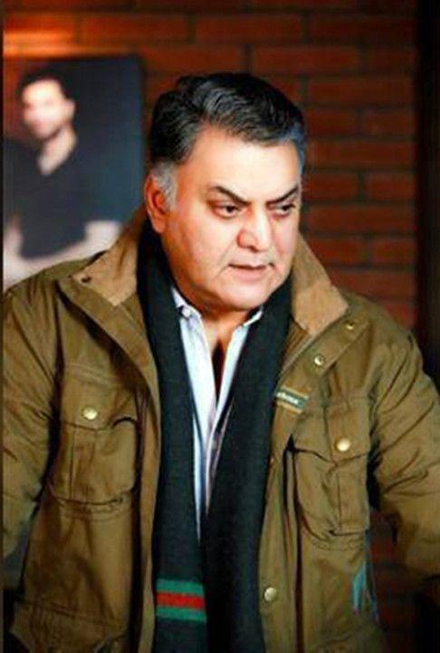 Asif Raza Mir-1589786571097