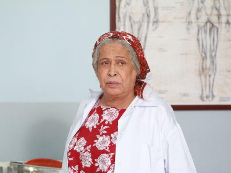 Hayat Al Fahad in Um Haroon-1589794336300