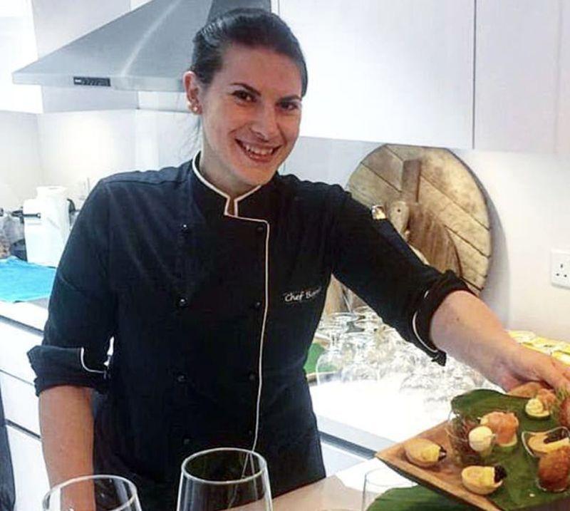 NAT Chef Vanessa Bayma-1589797439950
