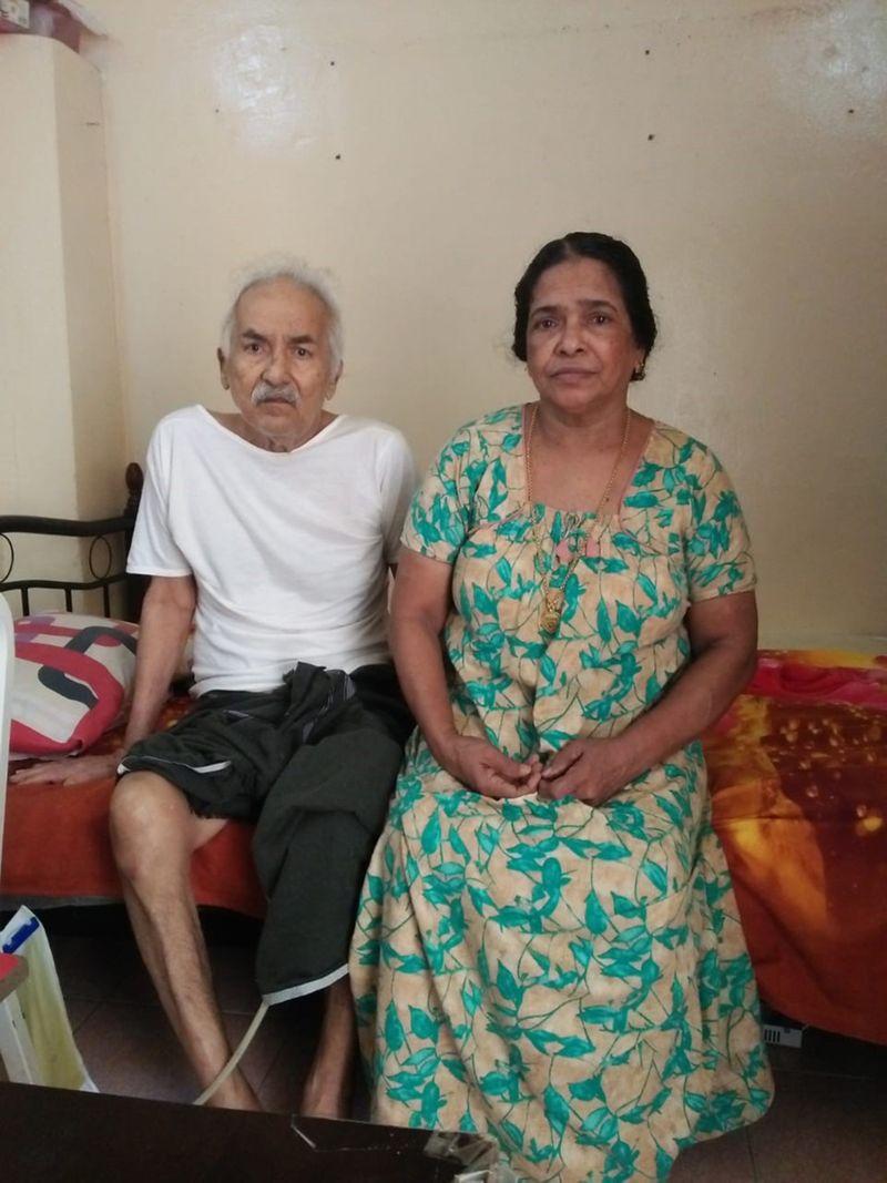 NAT K. Raghavan 13-1589779802351