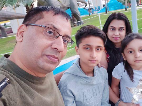NAT Maninder Singh-1589793834677