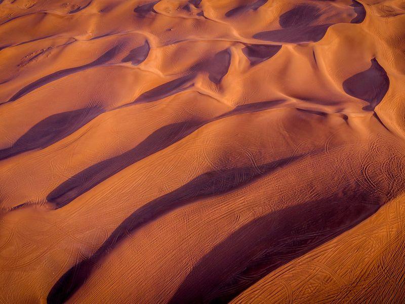 Zoom background phohtos