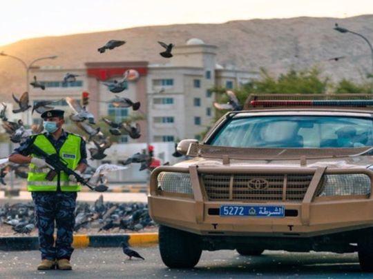 20200519_Oman
