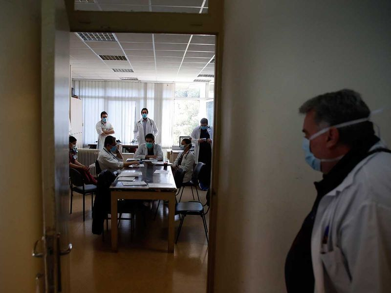 Greece_Hospital_Volunteers