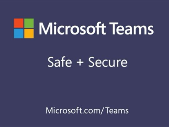 Microsoft enables Visual Studio environment extension for Teams