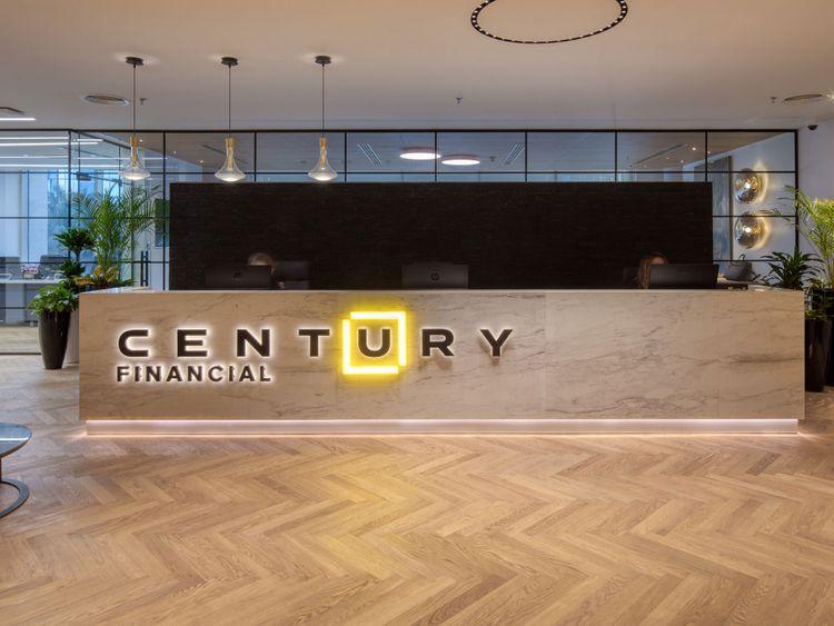 NAT Century Financial office-1589893381647