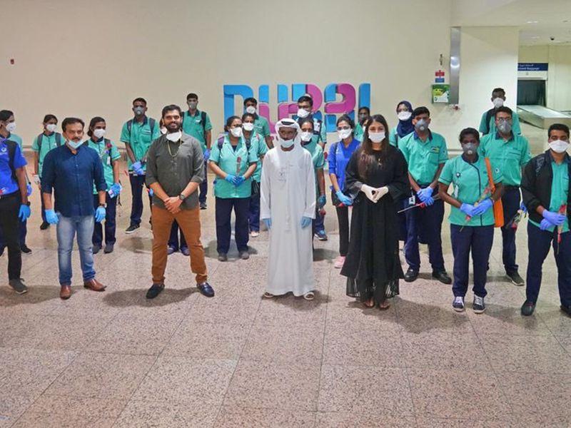 NAT DUBAI ARRIVAL GROUP-1589871182105