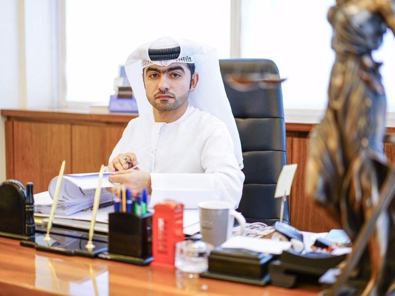 NAT Mohammed Al Hashimi1-1589893386568