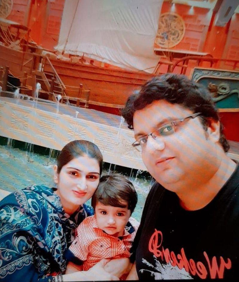 NAT Pakistani expat Hassan Ali-1589877324298