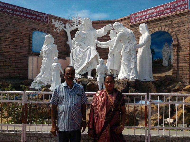 NAT Parents of Sijo Thomas-1589871186252