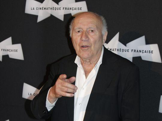 TAB 200519 Michel Piccoli-1589868478297