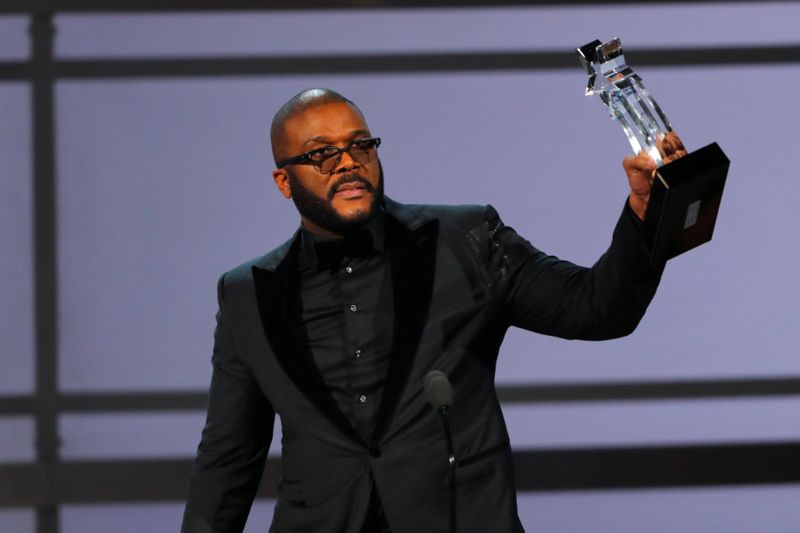 TAB 200519 Tyler Perry-1589869295579