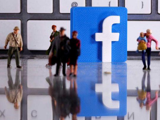 20200520 facebook shops