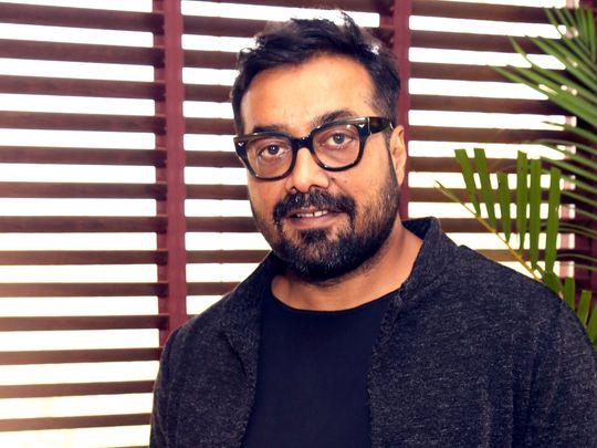 Anurag Kashyap-1589964953012