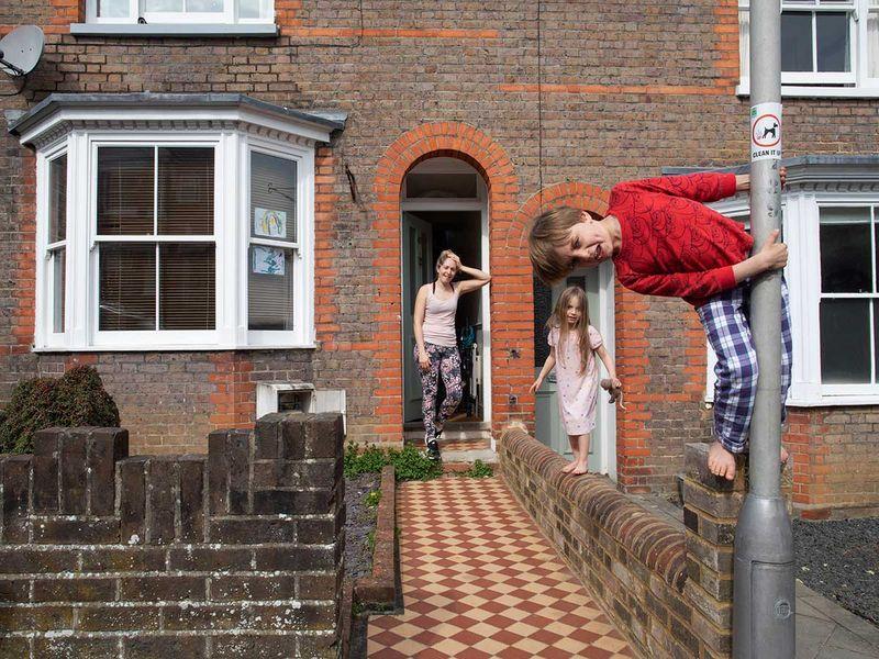 Britain_My_Street