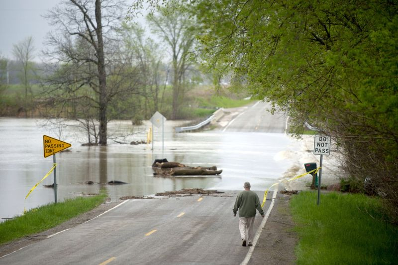 Copy of Midwest_Flooding_69241.jpg-78042~1-1589975218726