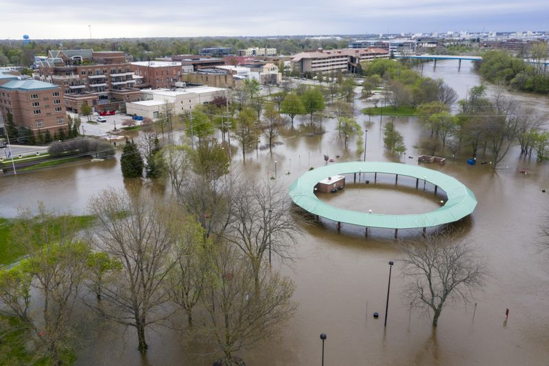 Copy of Midwest_Flooding_83062.jpg-c4f26~1-1589975215721