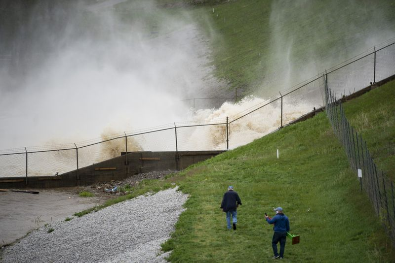 Copy of Midwest_Flooding_92857.jpg-a681e~1-1589975212058