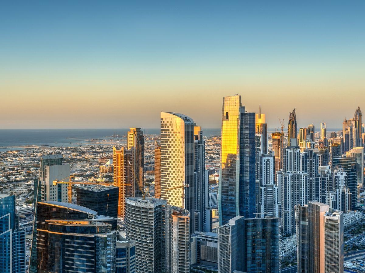 Dubai property 2