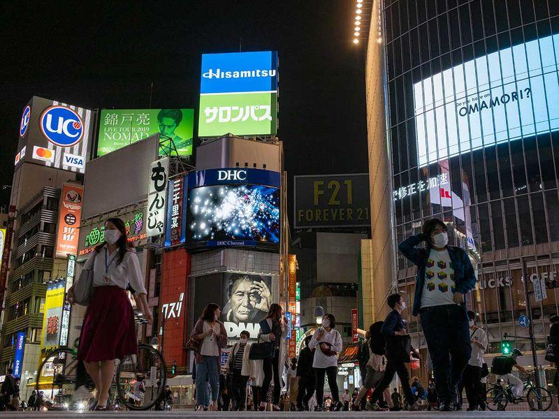 Japan_pandemic