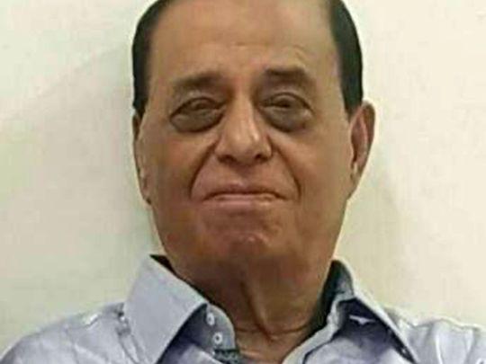 NAT Ramesh Kalidas Pamani-1589965517474