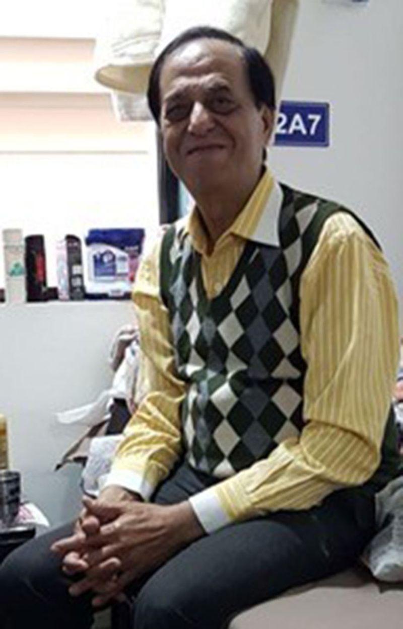 NAT Ramesh Kalidas Pamani2-1589965519549