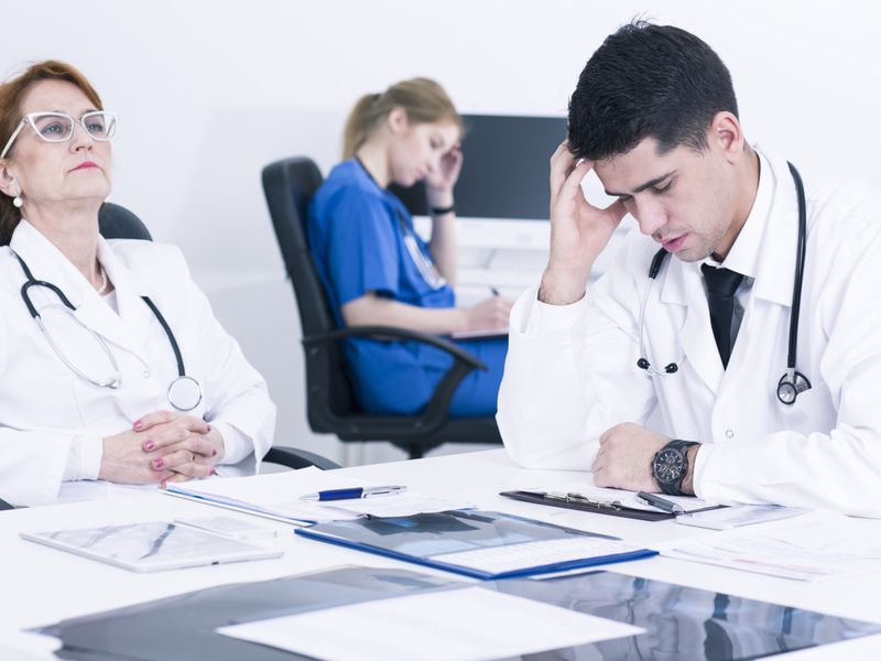 NAT STOCK HEALTH WORKERS-1589961273524