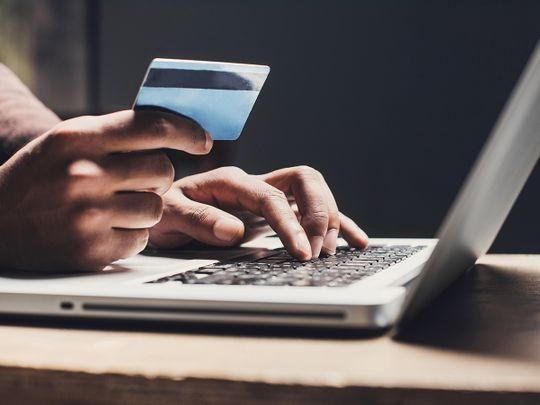 Payfort e-commerce online digital payments UAE dubai