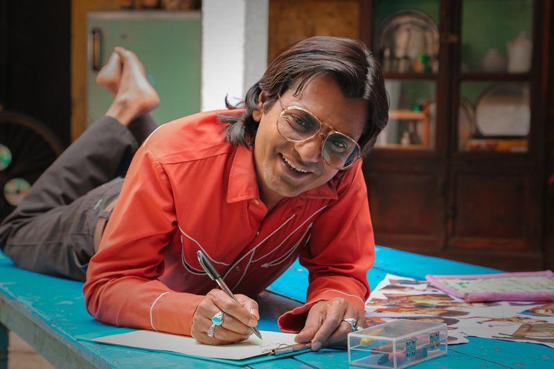 TAB 200520 Nawazuddin Siddiqui as Ghoomketu-1589964945765