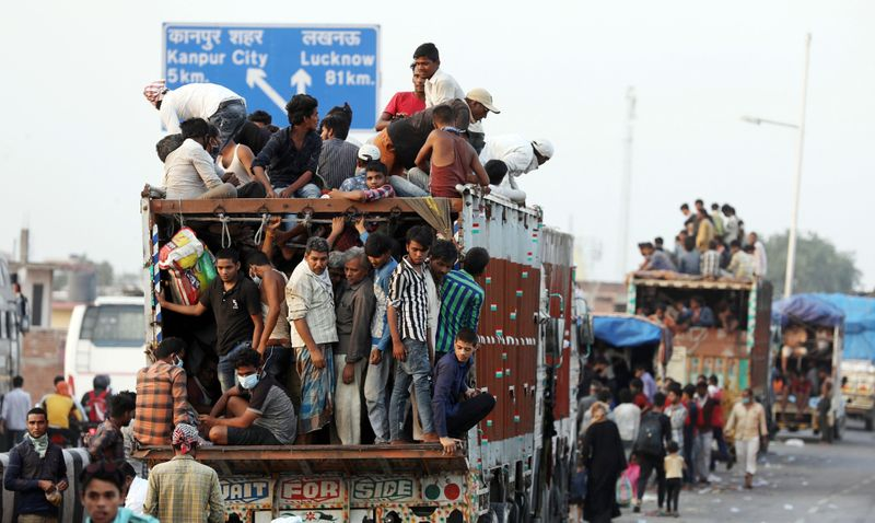 WEB 200519 MIGRANT INDIA871-1589960130199