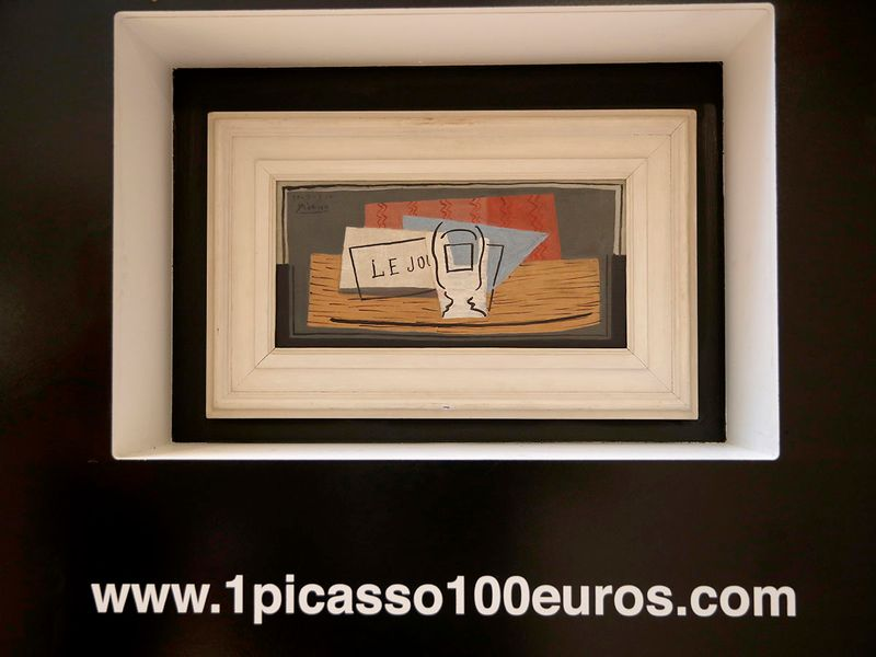 20200521_Picasso