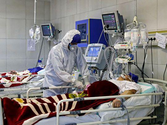 20200521_iran_outbreak