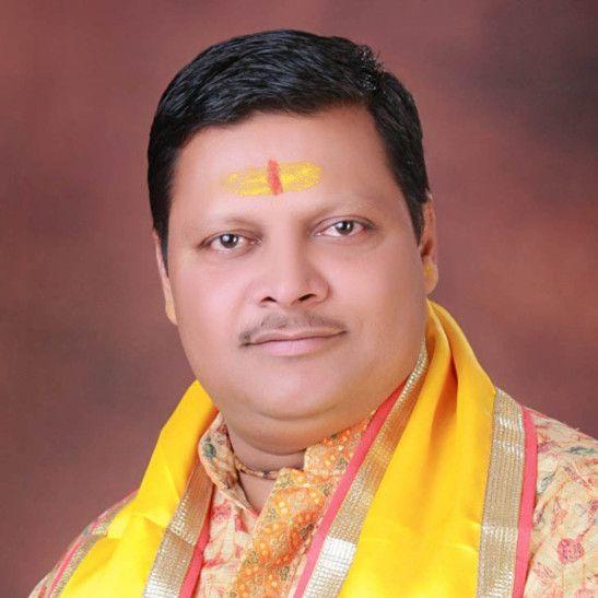 NAT 200520 Upendra Shastri-1590042280292