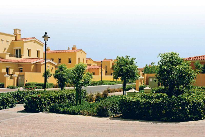 PW-200521_vila demand_web_Arabian Ranches_archives-1590041654005