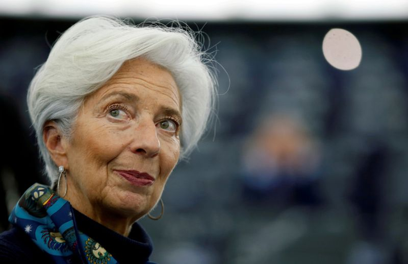 BUS_200522 ECB Lagarde-1590173011663