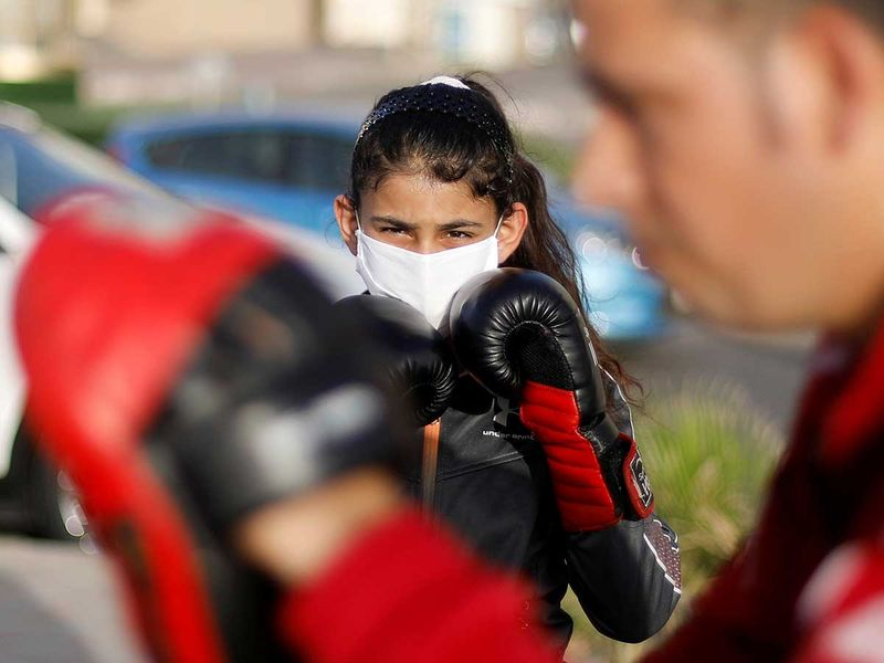Copy-of-2020-05-22T085544Z_1818551422_RC2KTG960KE6_RTRMADP_3_HEALTH-CORONAVIRUS-PALESTINIANS-BOXING-(Read-Only)