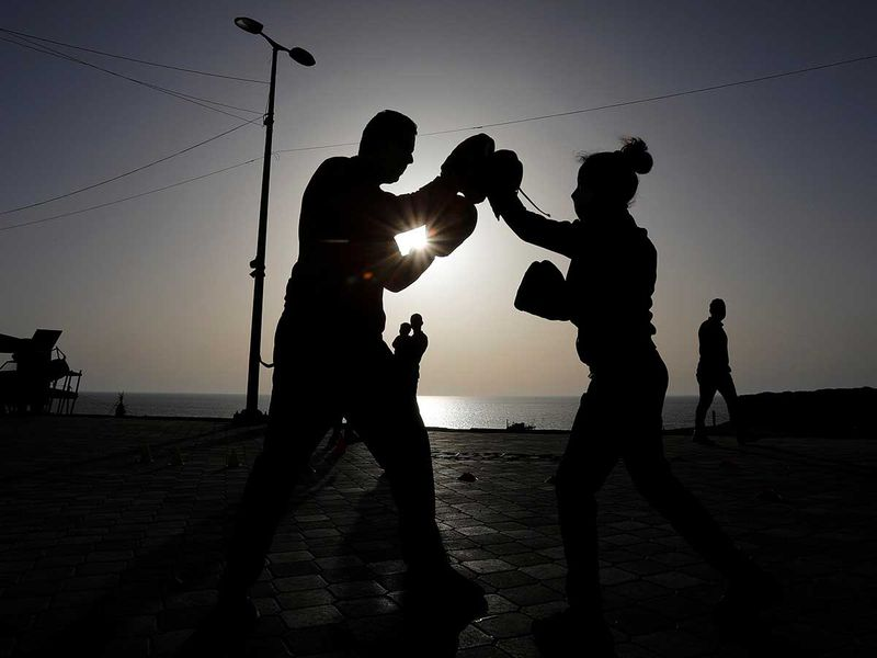 Copy-of-2020-05-22T085546Z_1051806919_RC2KTG9PNKO5_RTRMADP_3_HEALTH-CORONAVIRUS-PALESTINIANS-BOXING-(Read-Only)