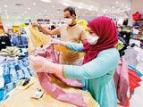 Eid_Shopping_gallery