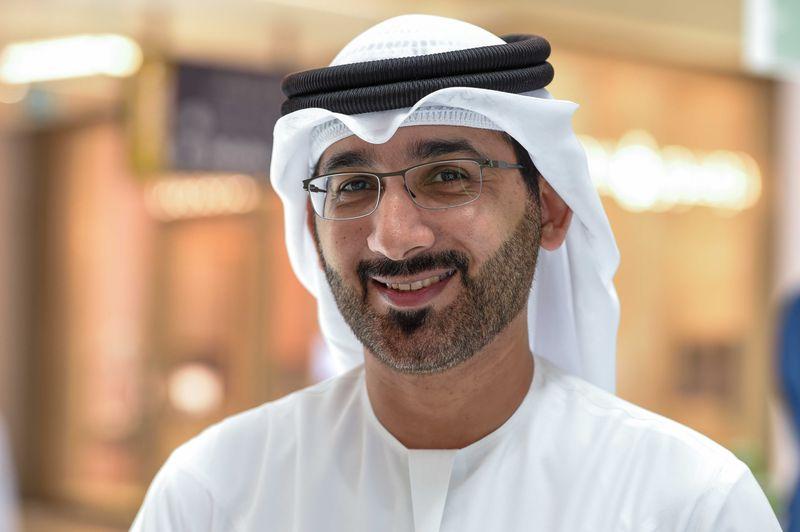 NAT 200522 Abdullah Al Khayat1-1590129002177