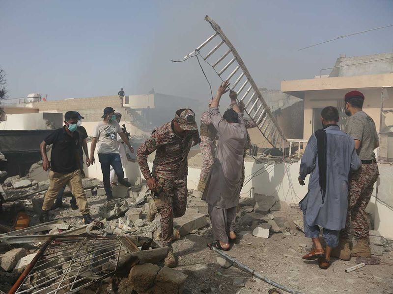 Pakistan_Plane_Crash_56775
