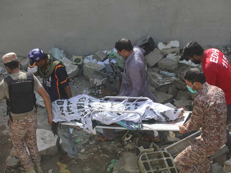 Pakistan_Plane_Crash_62921