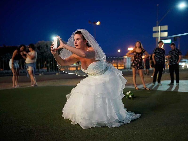 Vegas_Weddings